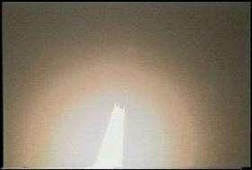 H2A 7号機打ち上げliftoff04.jpg